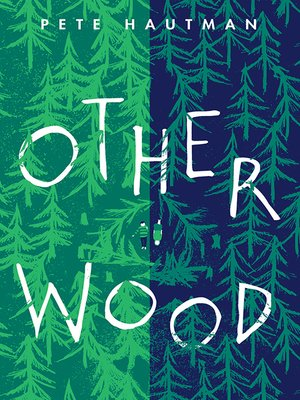 cover image of Otherwood