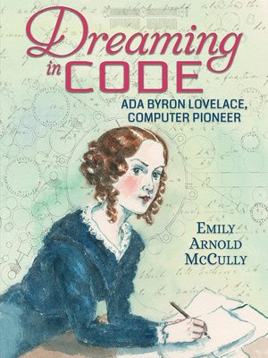 cover image of Dreaming in Code
