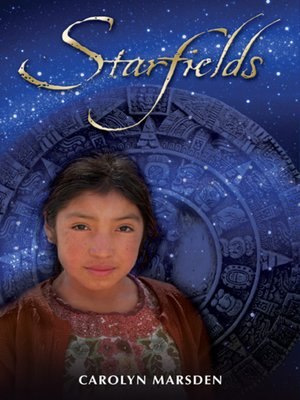 cover image of Starfields