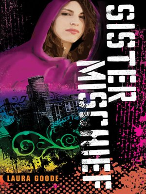 cover image of Sister Mischief