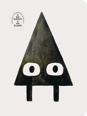 cover image of Triangle