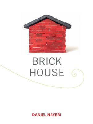cover image of Brick House