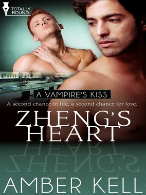 cover image of Zheng's Heart