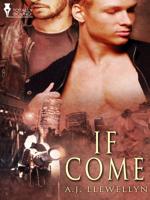 cover image of If Come