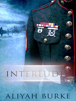 cover image of Interludes