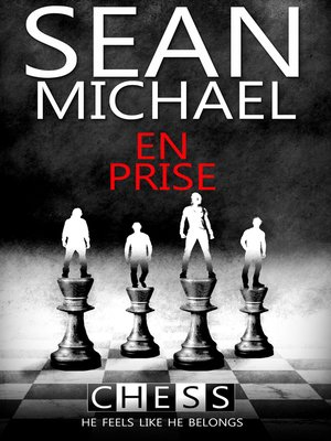 cover image of En Prise