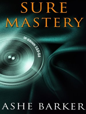 cover image of Sure Mastery