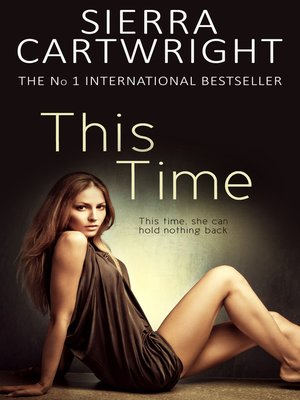 cover image of This Time