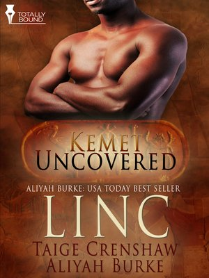 cover image of Linc
