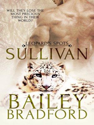 cover image of Sullivan