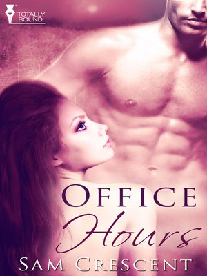cover image of Office Hours