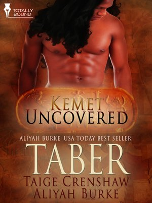 cover image of Taber