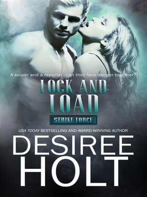 cover image of Lock and Load