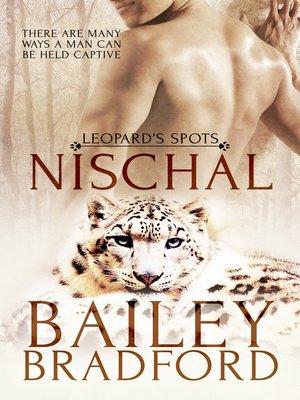 cover image of Nischal