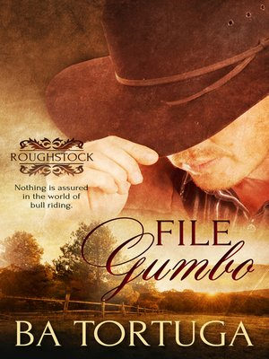 cover image of File Gumbo