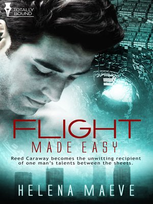 cover image of Flight Made Easy