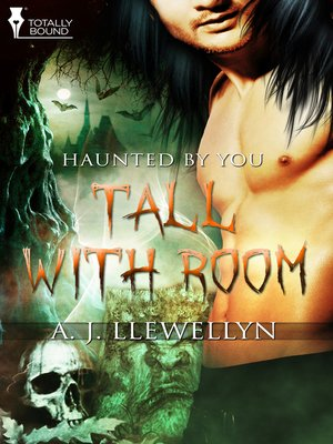 cover image of Tall With Room
