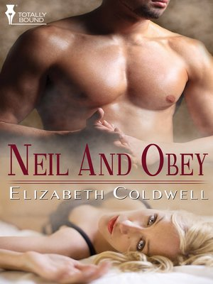 cover image of Neil and Obey