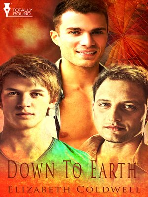 cover image of Down to Earth