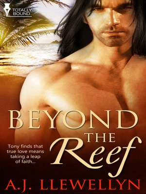 cover image of Beyond the Reef