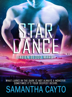 cover image of Star Dance