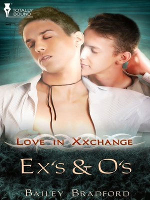 cover image of Ex's and O's