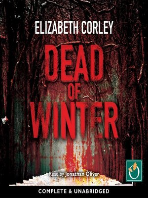 cover image of Dead of Winter