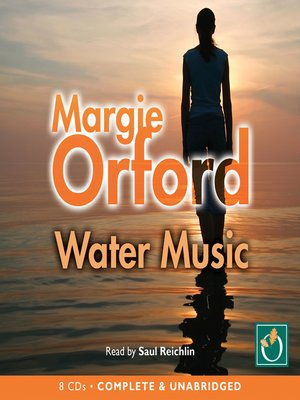 cover image of Water Music