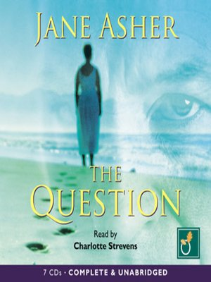 cover image of The Question