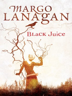 cover image of Black Juice
