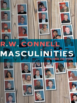 gender and power connell ebook