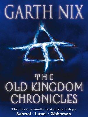 arcana chronicles 3 ebook epub