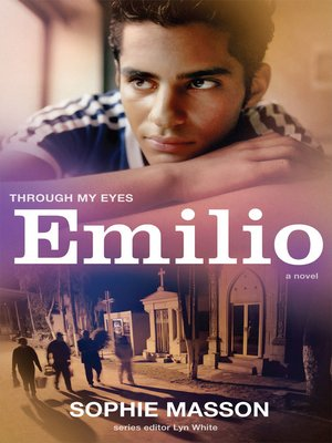 cover image of Emilio