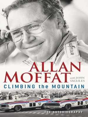 cover image of Climbing the Mountain