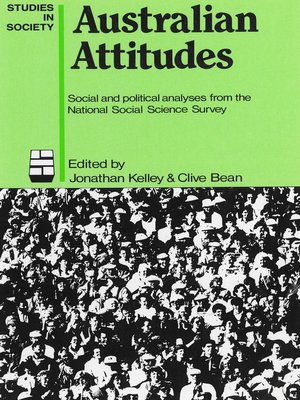 an analysis of social attitudes of many cultures Socio-cultural perspective is one of the most important factor influencing decision of marketing managers and proper identification of this factor during strategic analysis (pest analysis, steep analysis, swot attitudes toward ethical/unethical behaviours and corporate social responsibility.