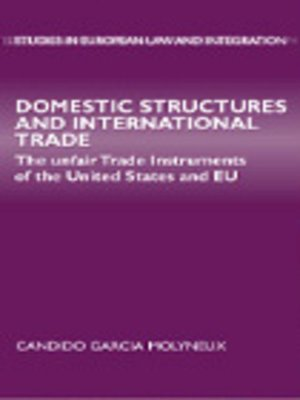 domestic contract on international laws and Domestic partnerships are similar to marriage and can a domestic partnership is not see state laws: domestic partnerships for more specific information.