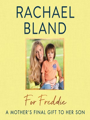 cover image of For Freddie