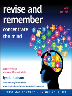 cover image of Revise and Remember