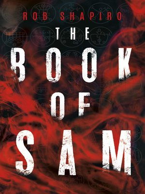 cover image of The Book of Sam