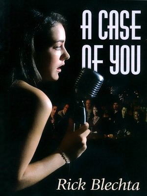 cover image of A Case of You