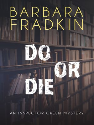 cover image of Do or Die