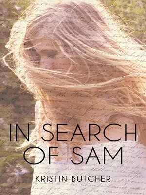 cover image of In Search of Sam