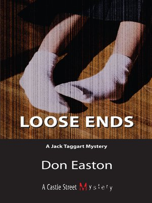 cover image of Loose Ends