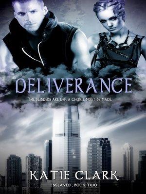 Deliverance by James Dickey · OverDrive (Rakuten OverDrive): eBooks