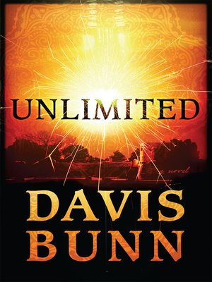 cover image of Unlimited