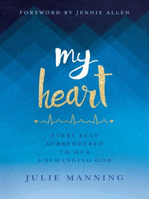 cover image of My Heart