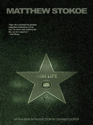 cover image of High Life