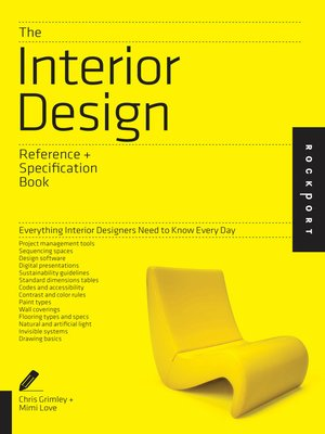 Furniture Design Book Pdf