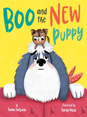 cover image of Captain Billy Finds a Friend