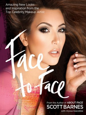 cover image of Face to Face
